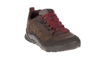 Merrell Mens Annex Trak Low